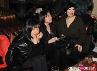 United Bamboo after party at The Jane #80