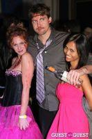 Saint Motel's Third Annual Zombie Prom #2