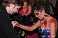 Saint Motel's Third Annual Zombie Prom #5