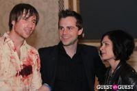 Saint Motel's Third Annual Zombie Prom #8