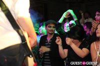 Saint Motel's Third Annual Zombie Prom #12