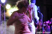 Saint Motel's Third Annual Zombie Prom #17