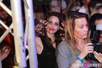 Saint Motel's Third Annual Zombie Prom #34