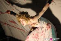 Saint Motel's Third Annual Zombie Prom #39