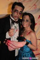 Saint Motel's Third Annual Zombie Prom #46