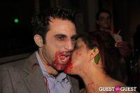 Saint Motel's Third Annual Zombie Prom #48