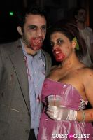 Saint Motel's Third Annual Zombie Prom #49
