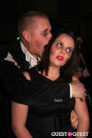 Saint Motel's Third Annual Zombie Prom #51