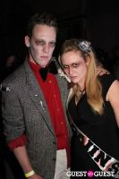 Saint Motel's Third Annual Zombie Prom #52