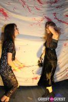 Saint Motel's Third Annual Zombie Prom #53