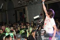 Saint Motel's Third Annual Zombie Prom #57