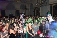 Saint Motel's Third Annual Zombie Prom #58