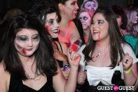 Saint Motel's Third Annual Zombie Prom #61