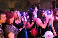 Saint Motel's Third Annual Zombie Prom #65