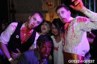 Saint Motel's Third Annual Zombie Prom #69