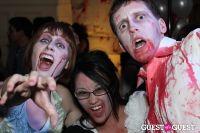 Saint Motel's Third Annual Zombie Prom #70