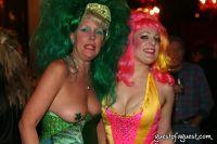 Coney Island Spring Benefit Gala #70