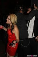 Prom Redo Pre-Grammy/Valentine's Day Event #15