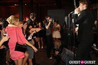 Prom Redo Pre-Grammy/Valentine's Day Event #16