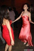 Prom Redo Pre-Grammy/Valentine's Day Event #22