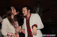 Prom Redo Pre-Grammy/Valentine's Day Event #45