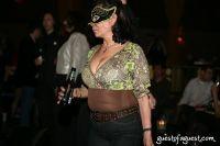 Coney Island Spring Benefit Gala #77
