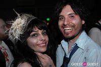 Saint Motel's Third Annual Zombie Prom #71