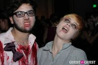 Saint Motel's Third Annual Zombie Prom #73