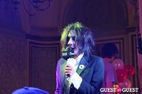 Saint Motel's Third Annual Zombie Prom #74
