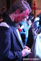 Saint Motel's Third Annual Zombie Prom #77