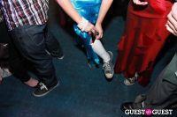 Saint Motel's Third Annual Zombie Prom #78