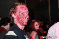 Saint Motel's Third Annual Zombie Prom #79