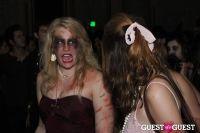 Saint Motel's Third Annual Zombie Prom #82