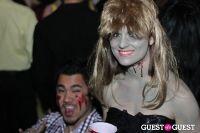 Saint Motel's Third Annual Zombie Prom #87
