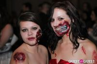 Saint Motel's Third Annual Zombie Prom #88
