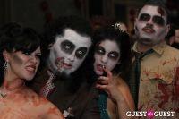 Saint Motel's Third Annual Zombie Prom #89