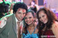 Saint Motel's Third Annual Zombie Prom #92