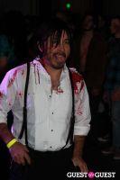 Saint Motel's Third Annual Zombie Prom #95