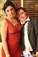 Saint Motel's Third Annual Zombie Prom #99