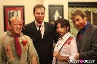 Saint Motel's Third Annual Zombie Prom #103