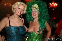 Coney Island Spring Benefit Gala #97