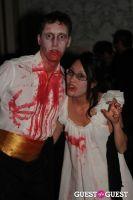 Saint Motel's Third Annual Zombie Prom #105