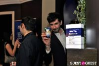 'Look Like You Give A Damn' By Nivea For Men #55