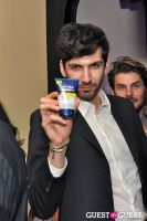 'Look Like You Give A Damn' By Nivea For Men #56