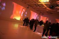 BLK DNM Film Launch #45