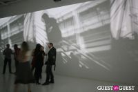 BLK DNM Film Launch #71