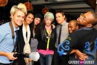 Dots Styles & Beats/Fashion Alchemist Party #25