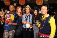 Dots Styles & Beats/Fashion Alchemist Party #39
