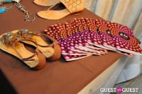 Dots Styles & Beats/Fashion Alchemist Party #216