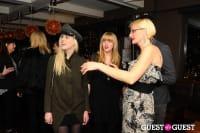 Dots Styles & Beats/Fashion Alchemist Party #228